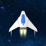 微信小游戏,H5小游戏,百度飞机