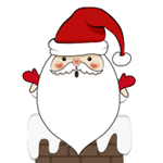 微信小游戏,H5小游戏,万象圣诞